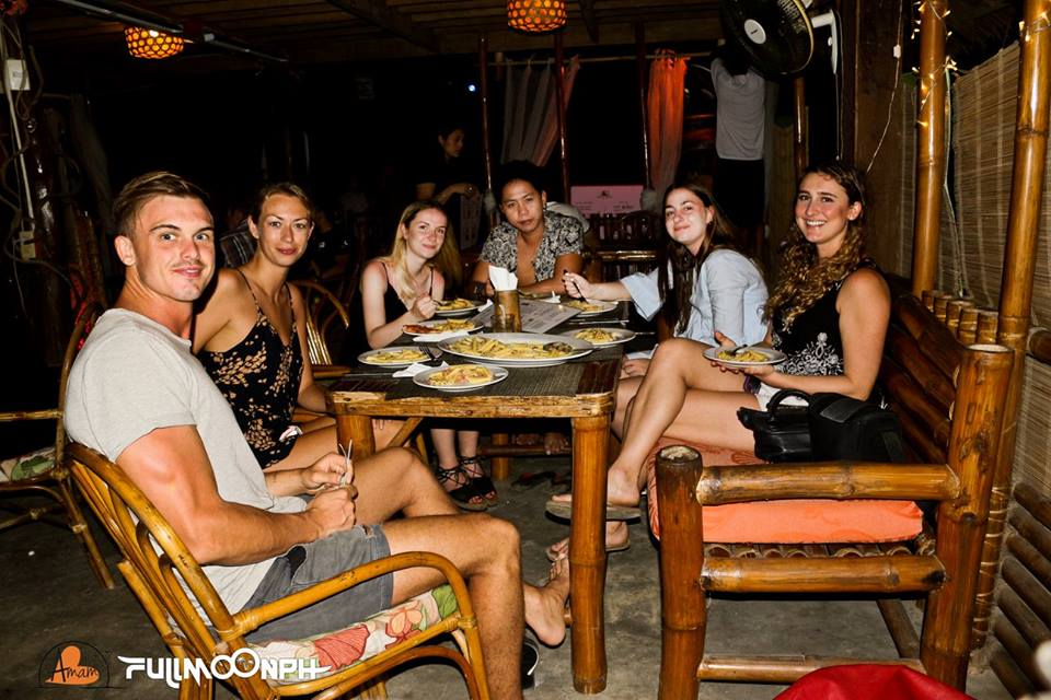 pizza-night-amami-social-project