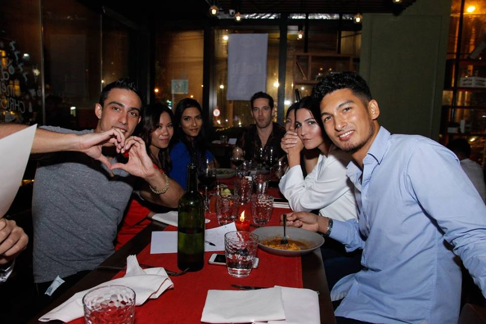 first-charity-dinner-amami-social-project