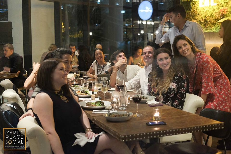 mps-charity-dinner-amami-social-project